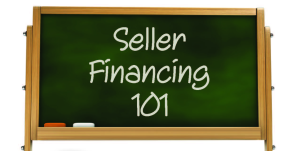 seller-financing-picture