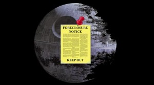 death-star-foreclosed