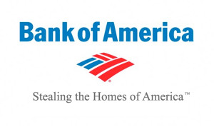 Bank-of-America-Stealing-Homes