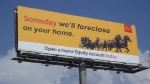 Wells-Fargo-Foreclosure