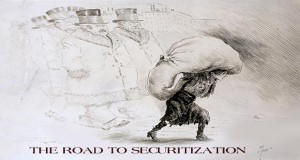 road-to-securitization